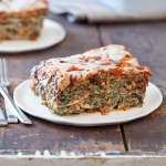 SFS_SpinachLasagna-33
